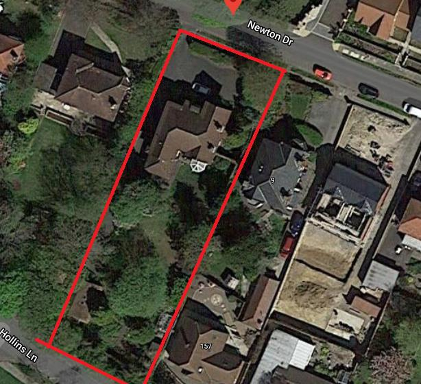 5 Bedroom Detached House For Sale - newton drive.png
